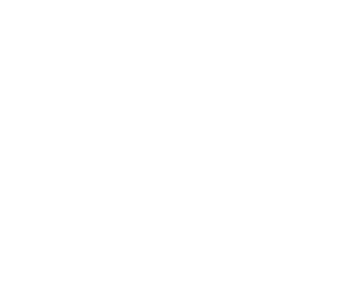 an icon of a fax machine