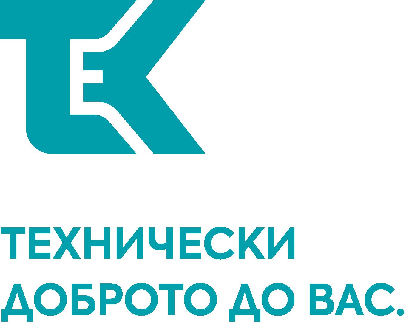 technocom logo FOR FOOTER
