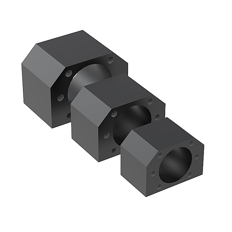image from an product